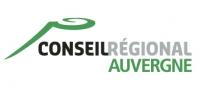 logo-auvergne2.jpg